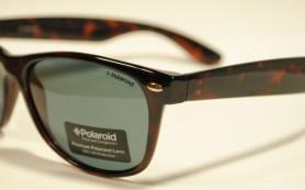 Отличные polaroid очки приобретайте на myglass.in.ua