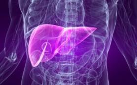 Гепатит С будут лечить новым препаратом