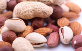 Самые распространенные заблуждения об антиоксидантах