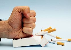 Борьба с курением должна стать еще более жесткой: мнение педиатров