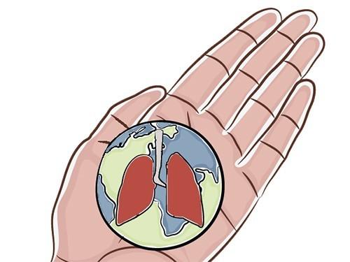 ВОЗ: заболеваемость туберкулезом за 25 лет сократилась вдвое