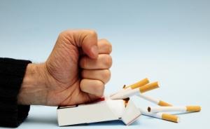 К концу 21 века миллиард людей умрет от последствий курения