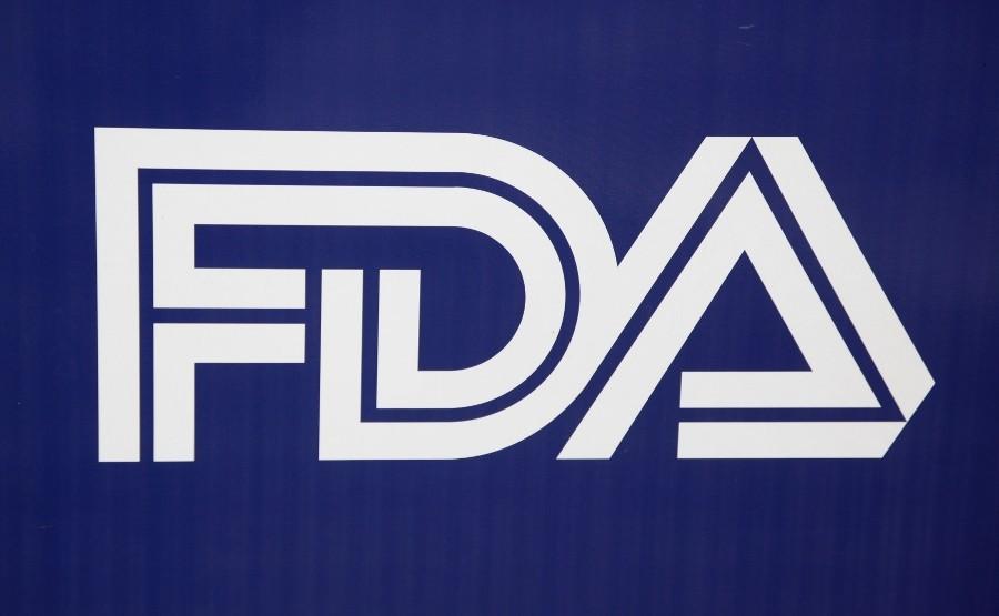 В США одобрен новый препарат для лечения тяжелых форм астмы