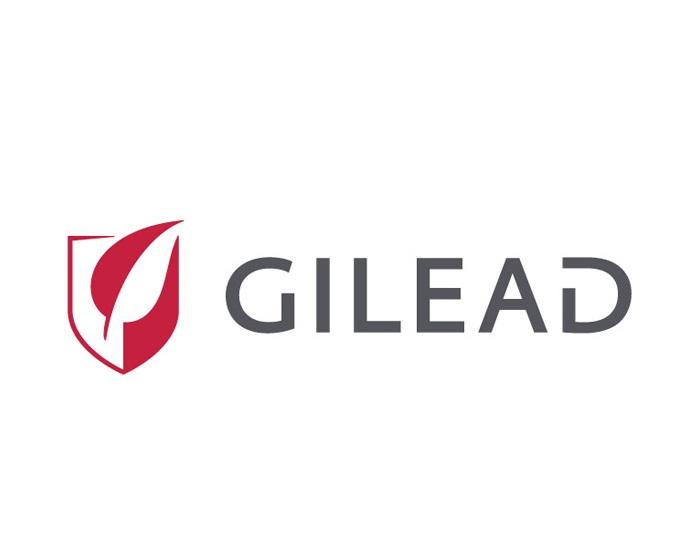 Расширены показания применения противогепатитного препарата компании Gilead