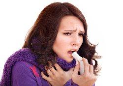Вещества, вызывающие профессиональную астму