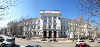 Томский политехнический университет — ваш самый большой потенциал и карьерный рост