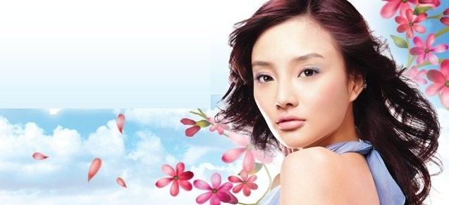 Косметика из Японии: лучший выбор для замедления процессов старения