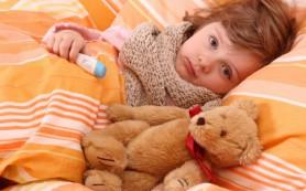 Симптомы гриппа и простуды: как не перепутать