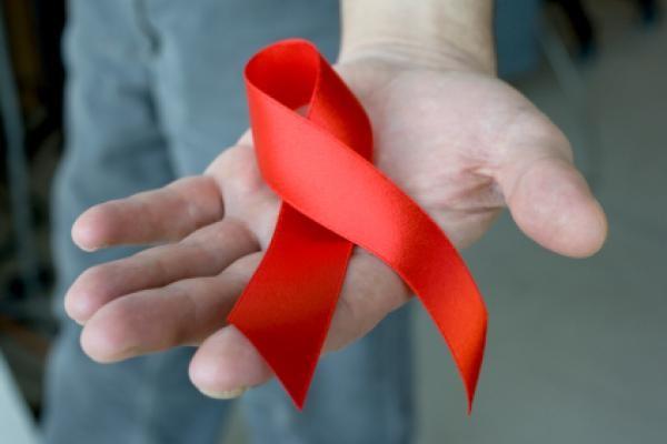 Приморские медики примут участие во всероссийской ВИЧ-конференции