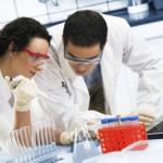 """Российские ученые """"научат"""" стволовые клетки побеждать гепатит"""