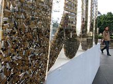 Австралия продолжает ужесточать требования к продаже табачной продукции
