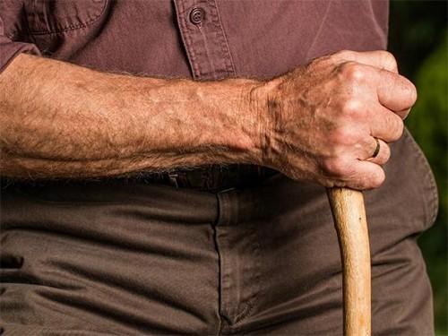 У пациентов с гепатитом С чаще развивается болезнь Паркинсона
