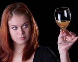 Алкогольный гепатит – болезнь от человеческих слабостей