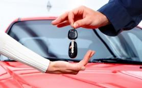 Какой автомобиль лучше купить?