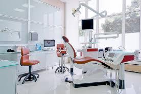 Стоматология. О стоматологическом бизнесе