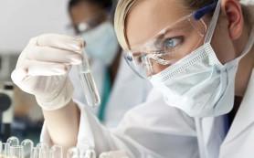 Анализы и справки в частной клинике