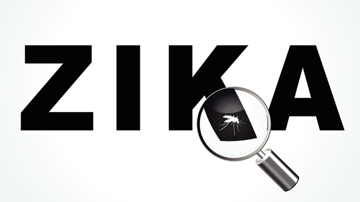 Специалисты спорят, когда появится вакцина от вируса Зика