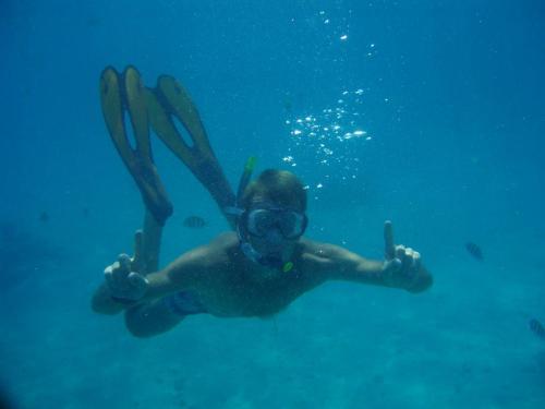 Обнаружен терапевтический эффект силденафила в отношении отека легких у пловцов и ныряльщиков