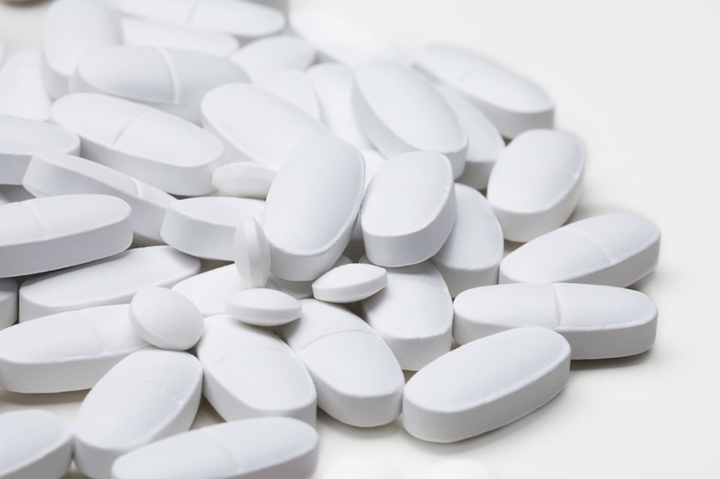 Американцы тестируют новое лекарство от гепатита C