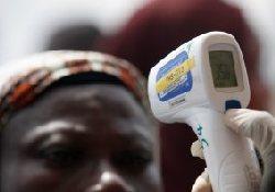 Прекращение скрининга на лихорадку Эбола в аэропортах – сигнал о конце эпидемии?