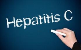 Индийские ученые разработали вакцину против гепатита C