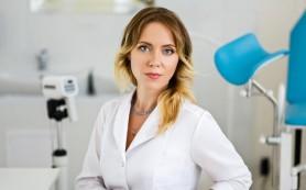 Поиск врачей специалистов, готовых помочь каждому мужчине — сервис «Уролог.ру»