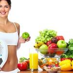 Центр Доктора Гаврилова в Ектеринбурге – снижение веса по уникальным программам
