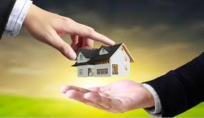 Купить квартиру. История квартиры, ее изучение