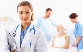 Помощь DocDoc.ru в поиске специалистов в области медицины