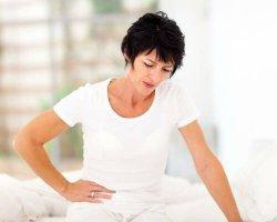 Гепатит А: профилактика и лечение