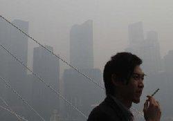 Борьба с курением с помощью радикальных методов