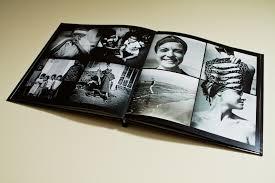 Фотокнига: подарите яркие воспоминания