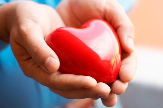 Благотворительный фонд charfkokl.com.ua: поможет всем миром медицине Украины