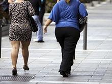 Ожирение повышает вероятность бронхиальной астмы у женщин