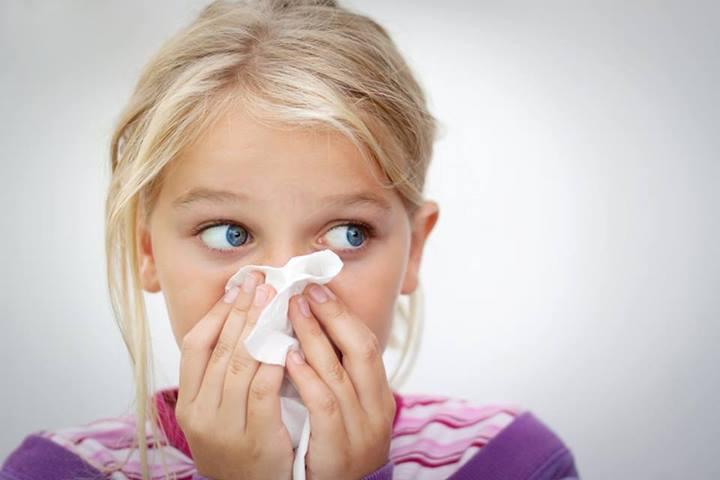 Когда насморк становится проблемой?