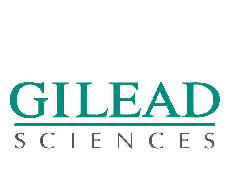 Gilead Sciences покупает у Nimbus Therapeutics права на лекарство против неалкогольного стеатогепатита