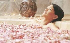 6 преимуществ для здоровья, которые можно получить, принимая горячую ванну