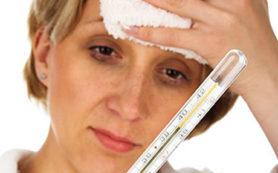 «Галенофарм» займется производством препаратов для лечения респираторных заболеваний