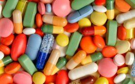 Что если антибиотики перестанут действовать