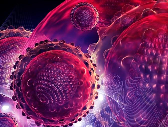 Гепатит С не дает клеткам печени умереть