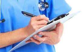 Профилактика онкологических заболеваний печени
