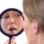Критически важно проверяться на венерические заболевания
