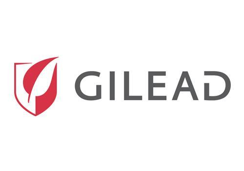 Gilead запатентовала Совалди в Индии