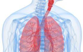 Verona Pharma успешно испытала новый препарат против ХОБЛ