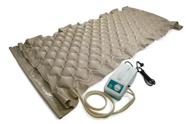 Преимущества приобретения медицинского оборудования в МЕТ