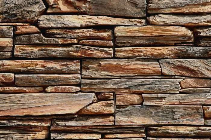 Искусственный камень – идеальный материал для отделки внутренних и наружных поверхностей