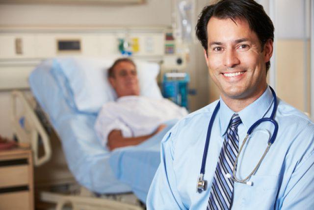 Мифы о пневмонии. Развенчиваем домыслы о воспалении лёгких