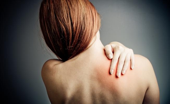 Постгерпетическая невралгия, как осложнение опоясывающего лишая