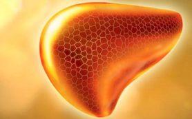 Исследователи объявили, что гепатит С полностью излечим
