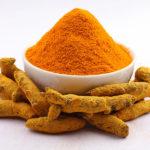 10 продуктов, которые повышают иммунитет
